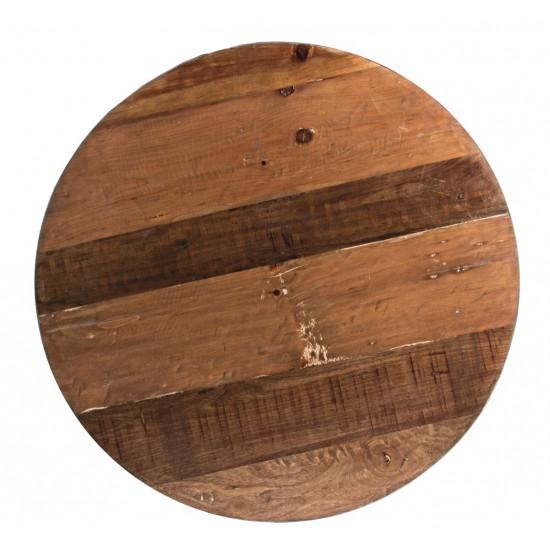 Bizzotto Τραπέζι Σαλονιού Lancaster 0745852 90x90x38
