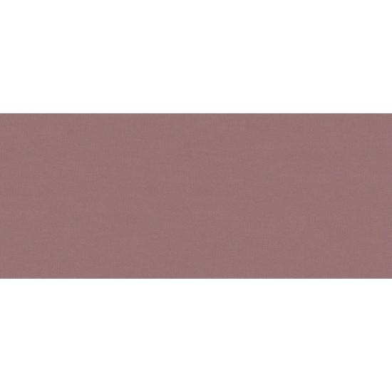 Chesterfield Σκαμπό Σαλονιού Τετράγωνο Βελούδο Ροζ Γιασεμί CHES117 75x70x45cm