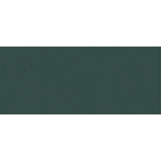 Chesterfield Σκαμπό Σαλονιού Στρογγυλό Βελούδο Πετρόλ CHES126 80x80x32cm