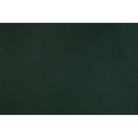 Chesterfiled Καναπές 2θέσιος Βελούδο Σκούρο Πράσινο CHES014 150x86x80cm