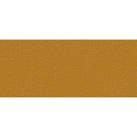Chesterfiled Καναπές 3θέσιος Βελούδο Μουσταρδί CHES009 203x86x80cm