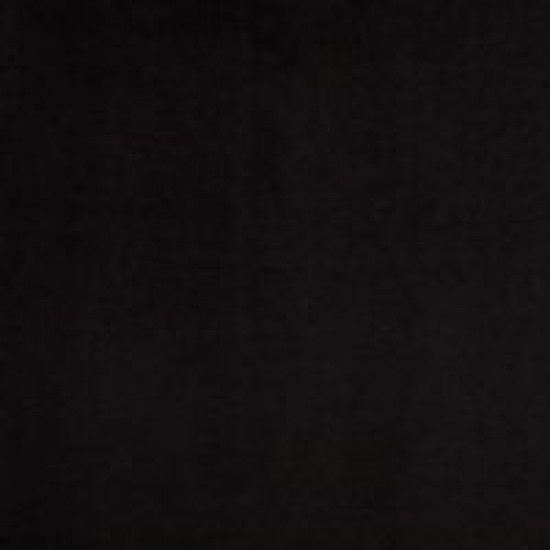Chesterfiled Καναπές 2θέσιος Βελούδο Μαύρο CHES012 150x86x80cm