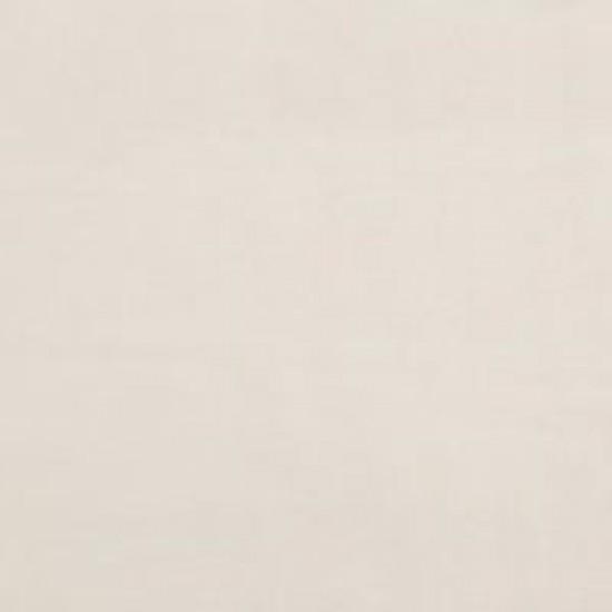 Chesterfield Πολυθρόνα Βελούδο Μπεζ CHES101 94x86x80cm