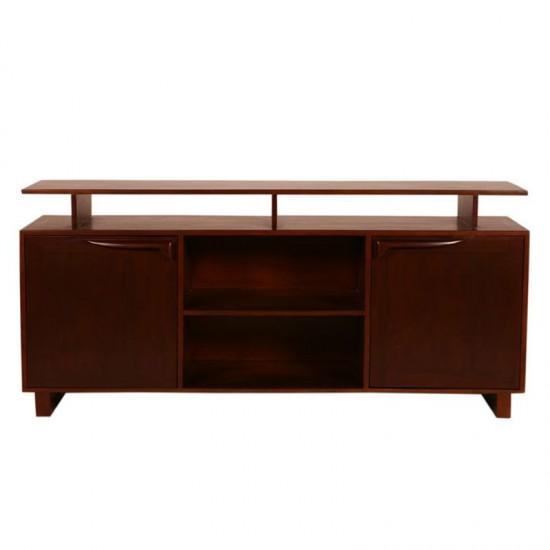 Artekko Έπιπλο ξύλινο τηλεόρασης 047-5105