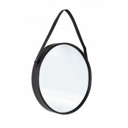 Bizzotto Καθρέφτης Rind 0242671