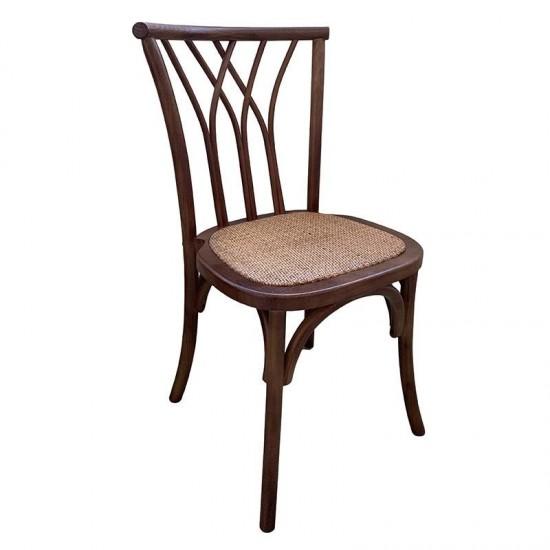 Inart Καρέκλα 45x41x87cm 3-50-597-0070
