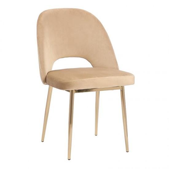 Inart Καρέκλα 0x0x0cm 3-50-688-0021