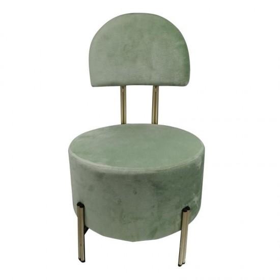 Inart Καρέκλα 0x0x0cm 3-50-762-0024